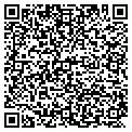 QR code with Alaska Smile Center contacts