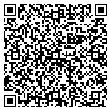 QR code with M Costa Plumbing contacts