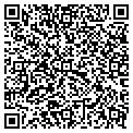 QR code with Mc Grath Community Library contacts