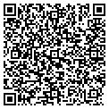 QR code with Power & Light Inc contacts