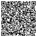 QR code with Lasertech Alaska contacts