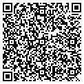 QR code with Salmon Falls Resort contacts