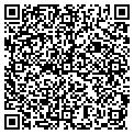 QR code with United States Perfumes contacts