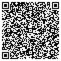 QR code with South East Collision contacts