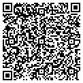 QR code with Fredys Landscpaing Service contacts