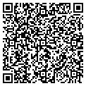 QR code with Tampa United Korean School contacts