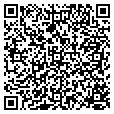 QR code with Fairbanks I Tow contacts