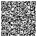 QR code with Airline Container Leasing Inc contacts