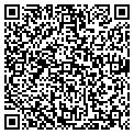 QR code with Mc Gee Auto Sales contacts
