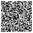 QR code with Sea Inn contacts