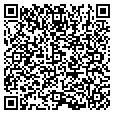 QR code with Togiak Housing Program contacts