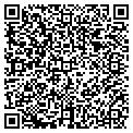 QR code with Alcyn Trucking Inc contacts
