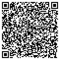 QR code with Imagine Ranch South Florida contacts
