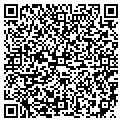 QR code with Chevak Public Safety contacts