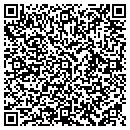 QR code with Associated Locators Unlimited contacts