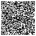 QR code with Alice Pickett Seward Animal contacts