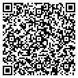 QR code with CAM Accounting contacts
