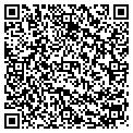 QR code with Seacrest Natural Products Inc contacts