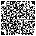 QR code with Alaska Island Coffee contacts