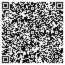 QR code with Integrated Environmental Sltns contacts