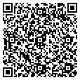 QR code with Circle Air contacts