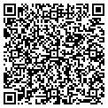 QR code with Sound Sensations contacts