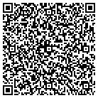 QR code with Brevard County Probate contacts