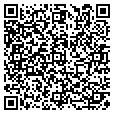 QR code with Sales Tax contacts