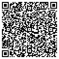 QR code with Community Christian Church contacts