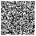 QR code with Esco Manufacturing Inc contacts