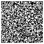 QR code with Cash-Wa Distributing Co Of Kearney Inc contacts