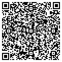 QR code with Executive Services contacts