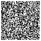 QR code with Dimensions Plus Of Anchorage contacts