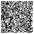 QR code with Bay Cablevision contacts