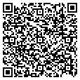 QR code with Dale Construction Co contacts