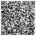 QR code with Marks & Artau P A contacts