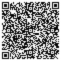 QR code with Erdtmann & Partners Inc contacts