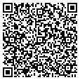 QR code with Dewey's Tavern contacts