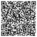 QR code with St Seraphim Of Sarov Church contacts