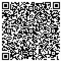 QR code with After Hrs Vet Emergency Clinic contacts