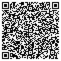 QR code with Gulfport Motorcycle Service contacts