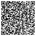 QR code with Type Styles Inc contacts