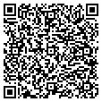 QR code with Northland Furs contacts