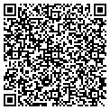 QR code with Eddie's Custom Cleaners contacts