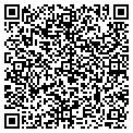 QR code with Fine Tuned Wheels contacts