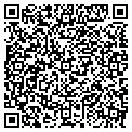 QR code with Interior Concepts & Dcrtns contacts
