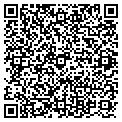 QR code with Hamilton Construction contacts