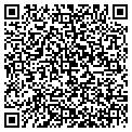 QR code with Stage Door Intl Styles contacts