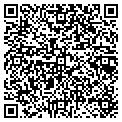QR code with Data Bound Solutions Inc contacts