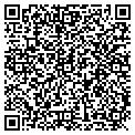 QR code with Imagecraft Publications contacts